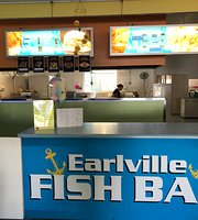 ‪Earlville Fish Bar‬