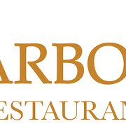 Harbour Restaurant & Sports Bar