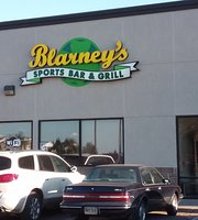 Blarneys Pub Casino