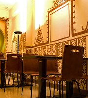Thai Do Thai Restaurant (Taichung City)