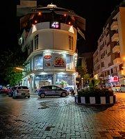 I45 Restaurant