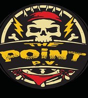 The Point P.V.