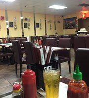 Phoenix Pho Vietnamese Restaurant