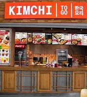 Кимчи Ту Гоу