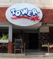 Tower Cafe
