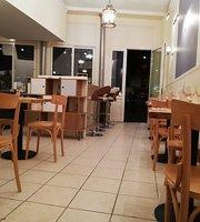 Restaurant Florina