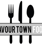 Flavour Town Foods