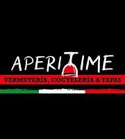 Aperitime