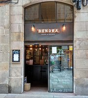 Sonora Food&Drinks