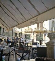 Bar Caffe Roma