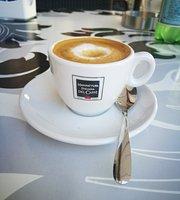 Bar Caffè Roma