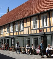 Aarhus Braetspilscafe