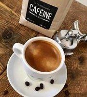 Cafeine & Co