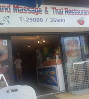 Thai Massage  And Thai Restaurant