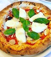 Da Raffaele Pizzeria