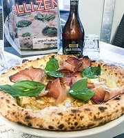 Pizzeria Fratelli Zeno