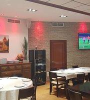 Restaurante los Ángeles