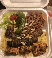 Bab Alsalam Restaurant