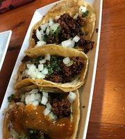 Dolores Mexican Restaurant