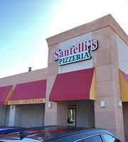 Santelli's Pizzeria