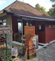 Warung Makan Dwijayanthi