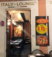 Italy-Lounge