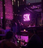 STK Downtown