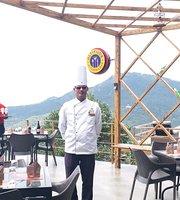 Altitude Kitchen & Bar (PoolSide)