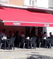 Pizzeria 30 E Lode