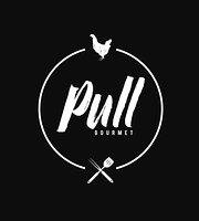Pull Gorumet
