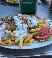 Varto Kebab 3