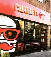 Charley's Burgers