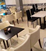 Boheme Cafe