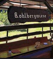 Waldgasthaus Kohlbergwiese