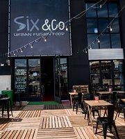 Six&Co