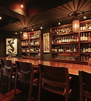 Toranomon Bar Shinkai