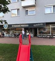 Strbske Presso Coffee&Bar