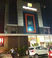 Madhurima Sweet House