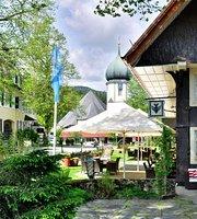 Restaurant Adler Stuben