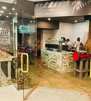 Pizzeria Mozzarella Bar By Fellini