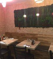 Moi Restaurant