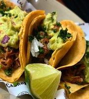 El Cabron - Tacos y Tequilla