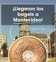 Bagel Factory Uruguay