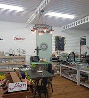 the coffee gallery matamata