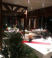 Banyan Chinese restaurant