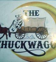 Chuckwagon Restaurant on the River