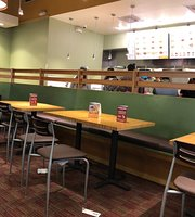 Noodles Company 188 Of 209 Restaurants In West Des Moines