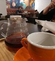 Origen Tostadores de Café