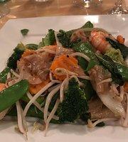 Narin Thai