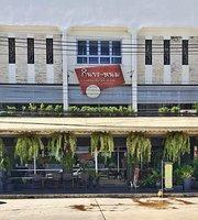 Nakhon Si Thammarat Restaurant